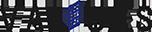 【株式会社バリューズ】大阪・東京で収益不動産の売却や購入に特化した売買事業を展開